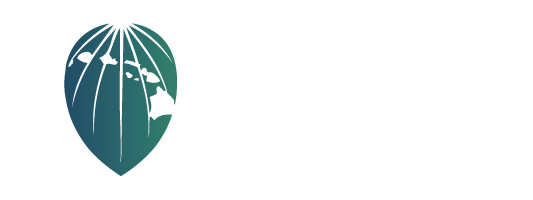 Hawaii Conservation Alliance